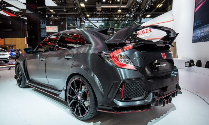 Honda-Civic-type-r-0375
