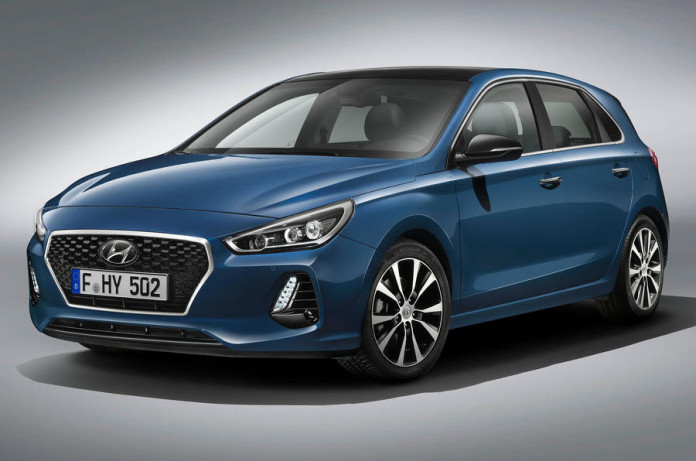 Hyundai i30 2017 (1)