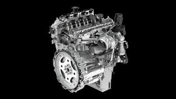 Ingenium_petrol_engine_3_cutaway