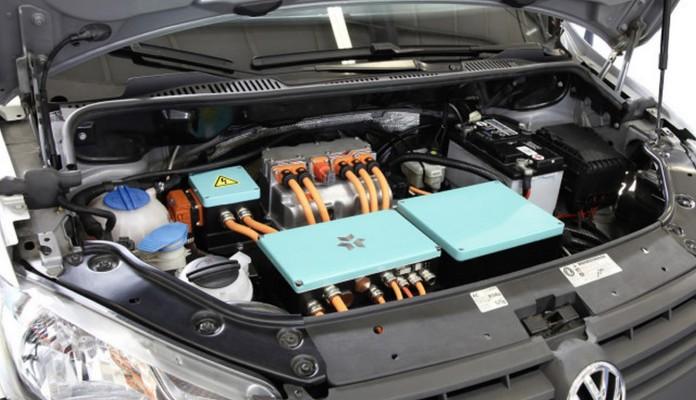 Kreisel-Elektroauto-Batterie-640x368 (Copy)