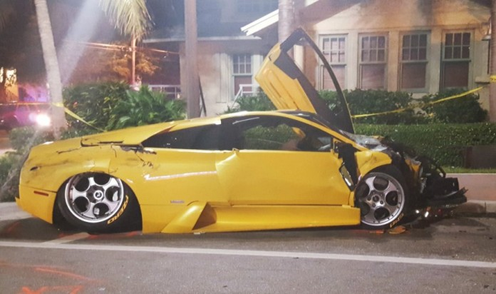 Lambo crash (1)