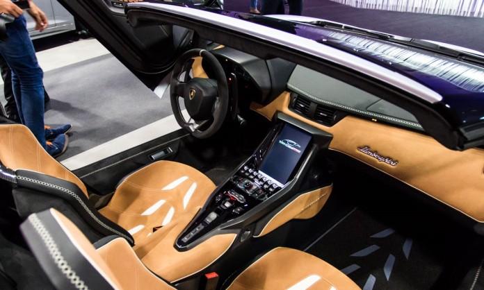 Lamborghini-Centenario-Roadster-0795