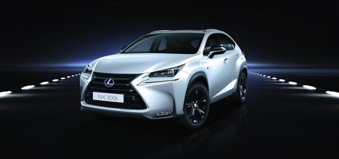 Lexus-NX-Sport-11