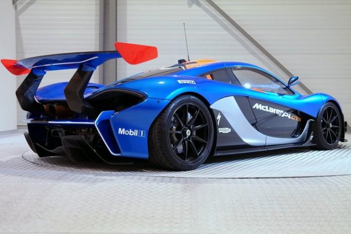 McLaren_P1_GTR_for_sale_03