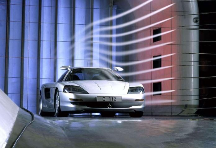 Mercedes-Benz-C112_Concept-1991-1600-02