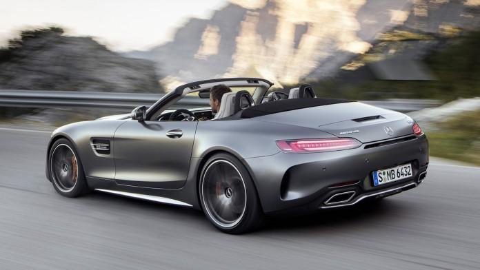 Mercedes-amg-gt-roadster1