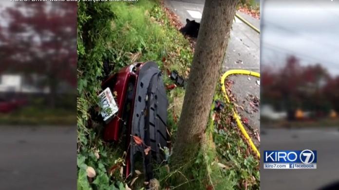 Mustang crash (4)