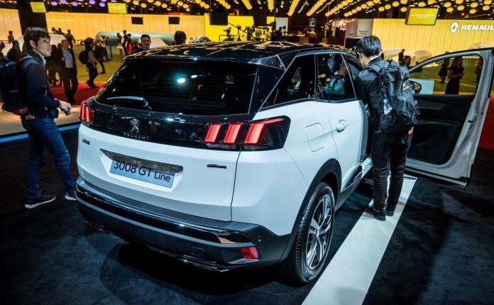 Peugeot-3008-0004