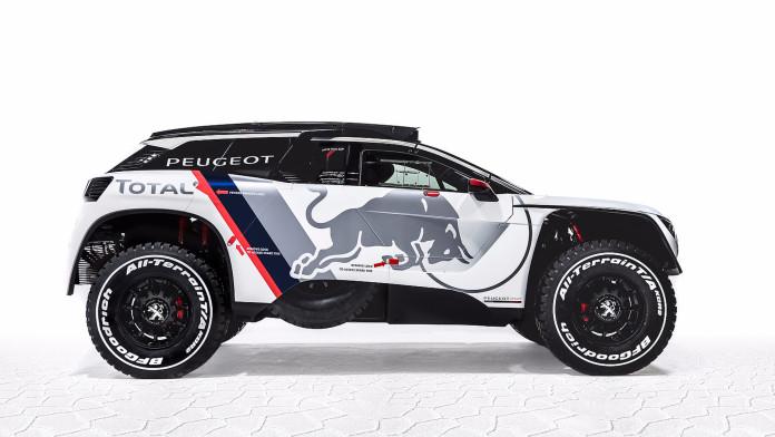 Peugeot_3008_DKR_02