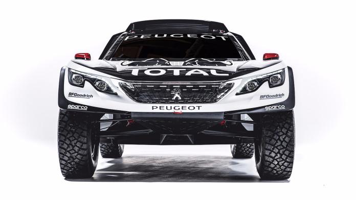 Peugeot_3008_DKR_05