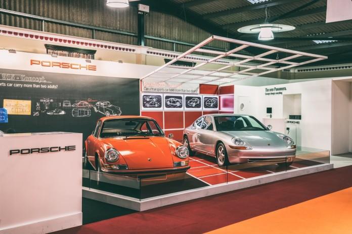 Porsche 989 sedan2