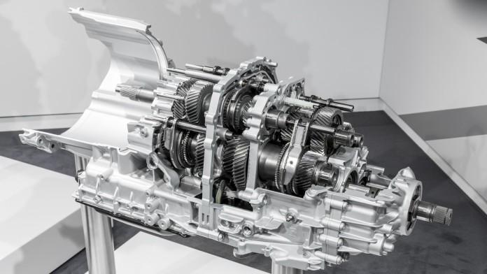Porsche Panamera 2017 Technical Details (12)