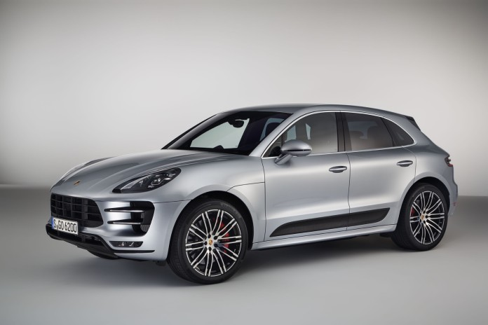 Porsche_Macan_Turbo_Performance_Package_01