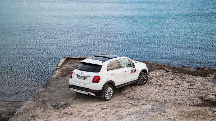 Test_Drive_Fiat_500X_13_MultiJet_16