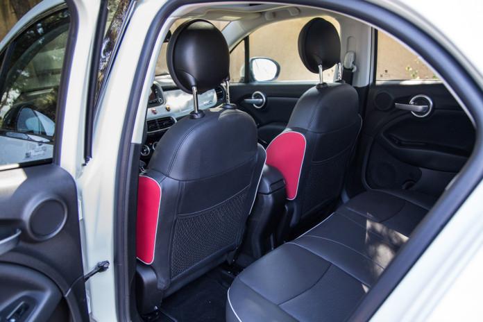 Test_Drive_Fiat_500X_13_MultiJet_20