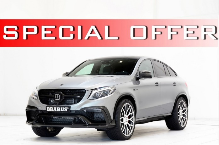 brabus-selling-gle63s-coupe-1