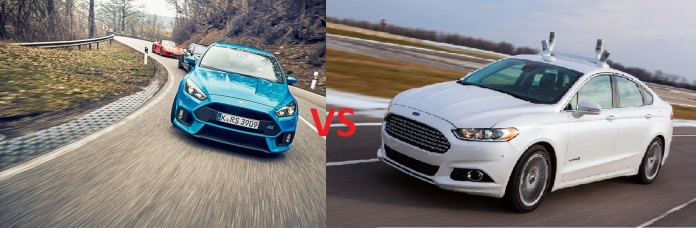 focus-rs-vs-autonomous
