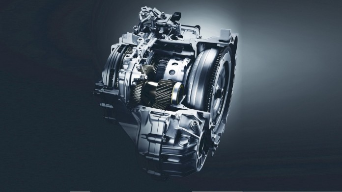kia-new-eight-speed-automatic-transmission-for-fwd-cars (1)