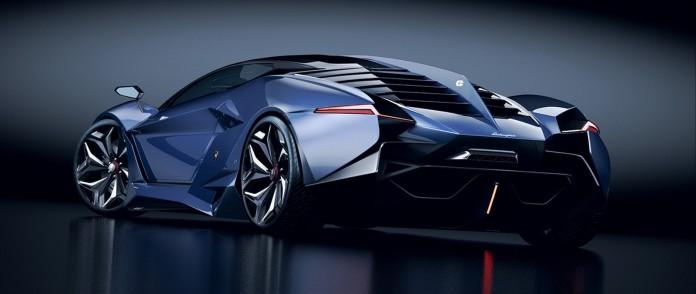 lamborghini-reportedly-considering-vitola-electric-hypercar-with-porsche-tech-111286_1 (Copy)