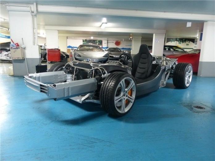 mclaren-chassis-01
