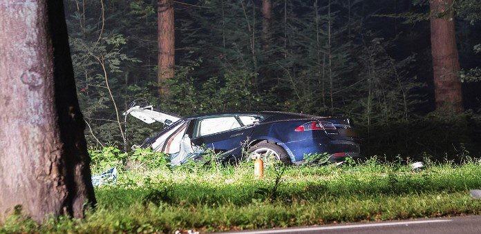 model s crash (1)