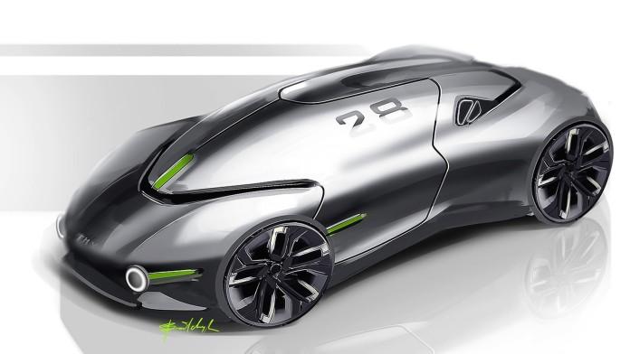 thx-sports-car-concept