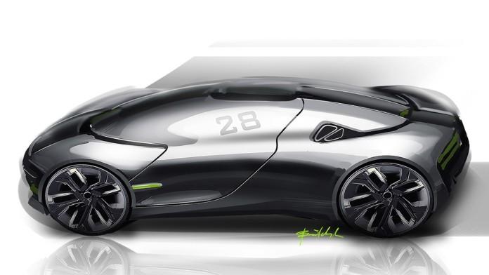 thx-sports-car-concept2
