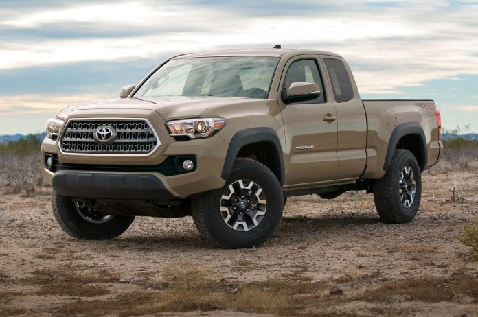 toyota-tacoma-2017-lifted-wallpaper-5