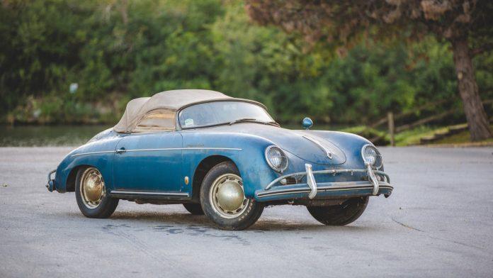 1957-porsche-356a-1600-speedster