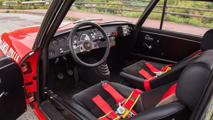 1970-lancia-fulvia-rally-car-ebay-6
