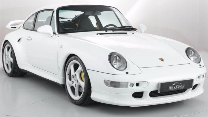 1995-porsche-911-turbo-x50
