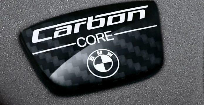 2016-bmw-7-series-carbon-core