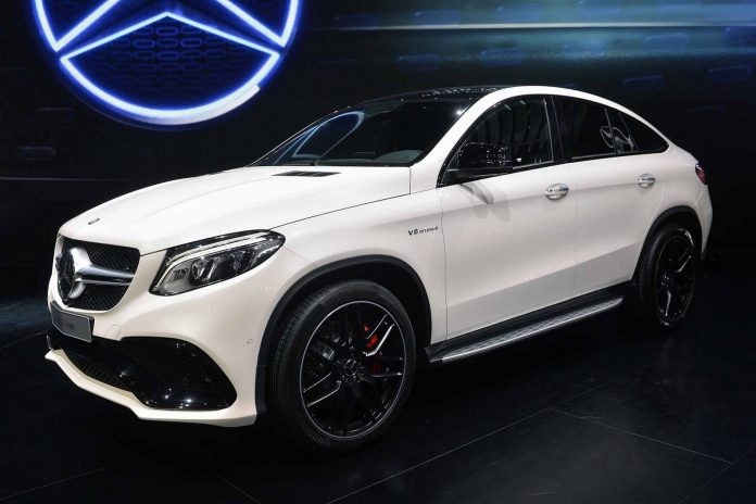 2016-mercedes-benz-gle-class-coupe-release-date