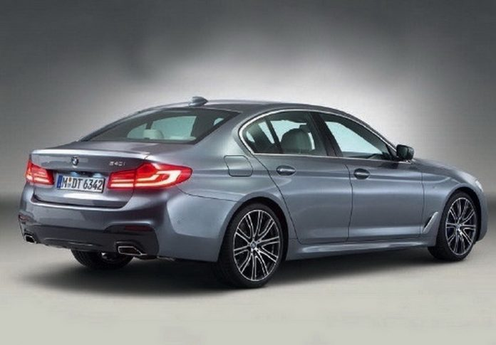 bmw_5_series_leaked_03