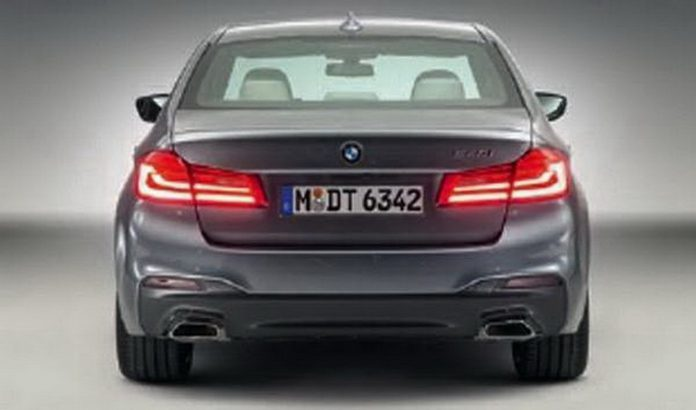 bmw_5_series_leaked_04