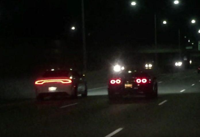 charger-vs-corvette