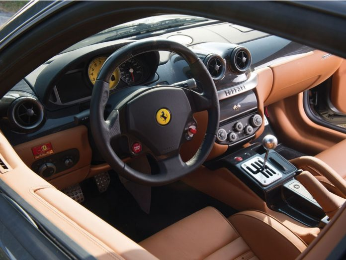 ferrari-599-gtb-fiorano-for-sale-8