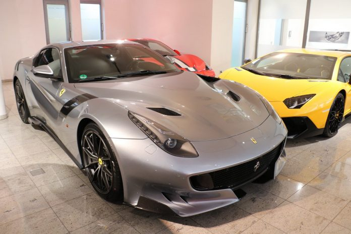ferrari-f12tdf-for-sale-1