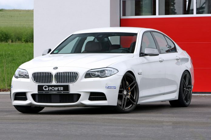 g-power-bmw-m550d-7