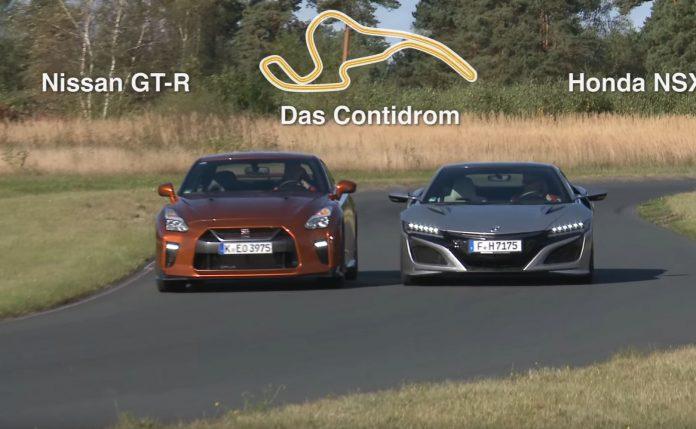 gt-r-vs-nsx