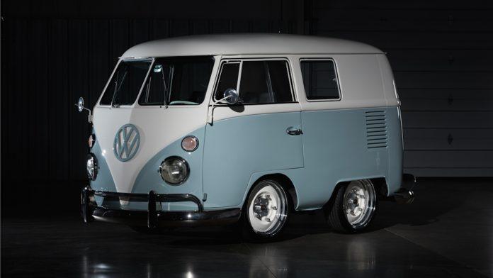 gas-monkey-garage-vw-shorty-bus-1