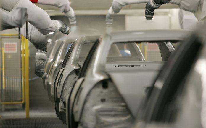honda-manufacturing-plant