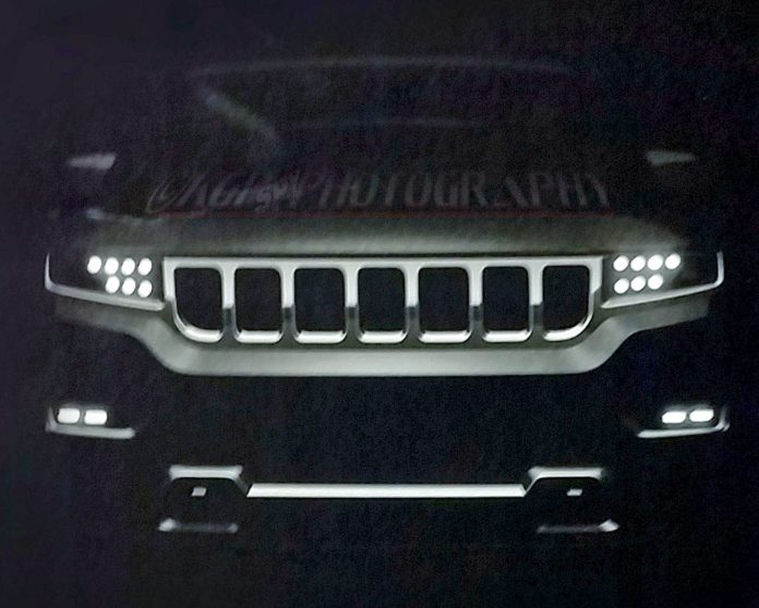 jeep_grand_wagoneer_2