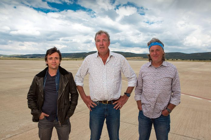 jeremy-clarkson-james-may-richard-hammond