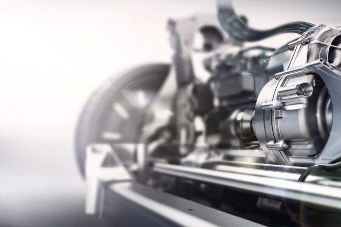 lucid-motors-teasers-1