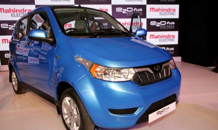 mahindra-e20-plus-2