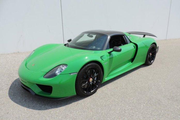 porsche-918-spyder-viper-green-1