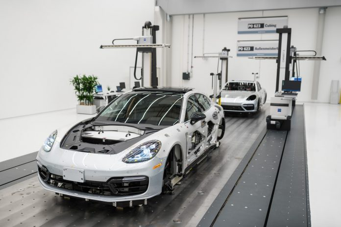porsche-panamera-production-starts-2