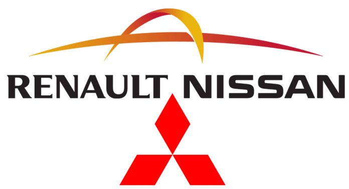 renault-nissan-and-mitsubishi-to-announce-039massive039-deal