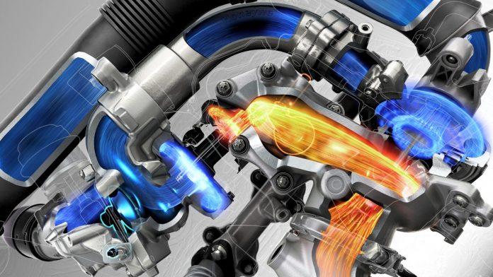 renault-twin-turbo-engine